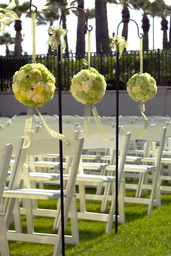 Floral Globes Floral globes 4809344Small